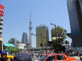 20120505スカイツリー.JPG