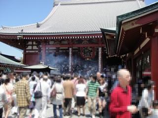 20120505浅草寺.JPG