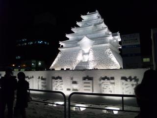 2012札幌雪まつり01.jpg