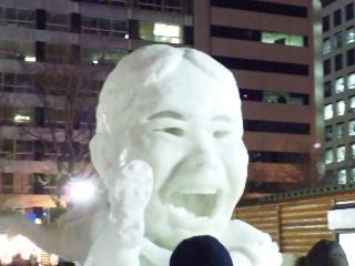2012札幌雪まつり03.jpg