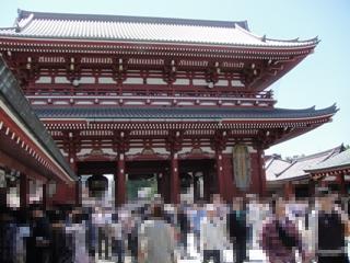 20120505浅草.JPG