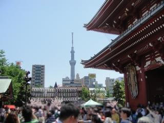 20120505浅草スカイツリー.JPG